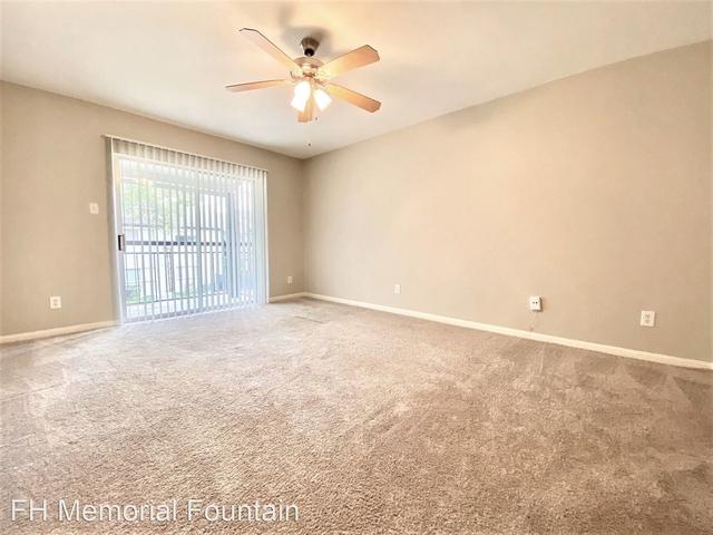 2 Bedrooms, Memorial Fountain Apts Rental in Houston for $1,450 - Photo 1