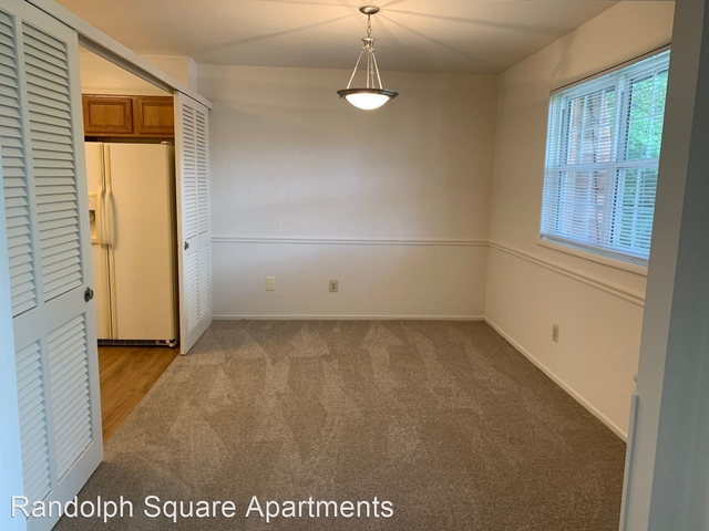 2 Bedrooms, North Bethesda Rental in Washington, DC for $1,700 - Photo 1