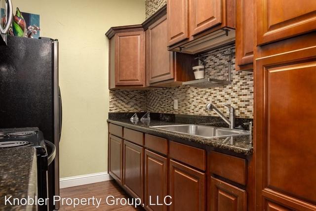 1 Bedroom, Lovers Lane Rental in Dallas for $1,125 - Photo 1