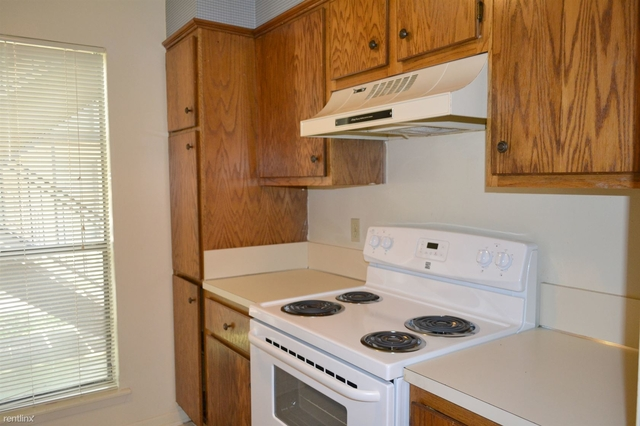 2 Bedrooms, Southwood Valley Rental in Bryan-College Station Metro Area, TX for $845 - Photo 1