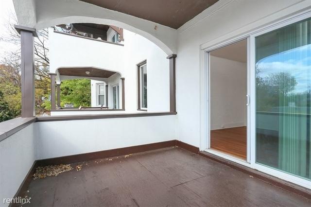 2 Bedrooms, Garwyn Oaks Rental in Baltimore, MD for $875 - Photo 1