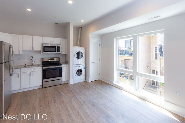 1 Bedroom, Brookland Rental in Baltimore, MD for $1,695 - Photo 1