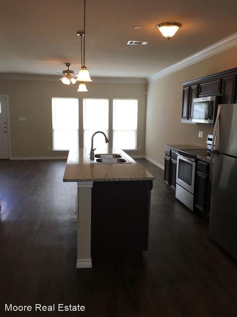 3 Bedrooms, Midlothian Rental in Dallas for $1,725 - Photo 1