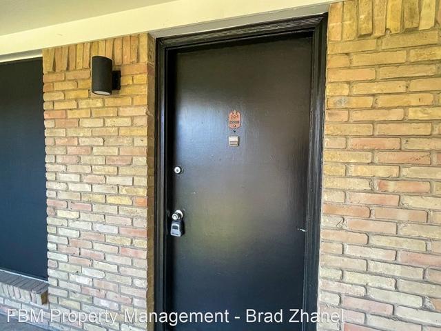 2 Bedrooms, Waxahachie Rental in Dallas for $1,050 - Photo 1