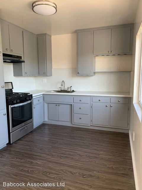 2 Bedrooms, North Redondo Beach Rental in Los Angeles, CA for $2,100 - Photo 1