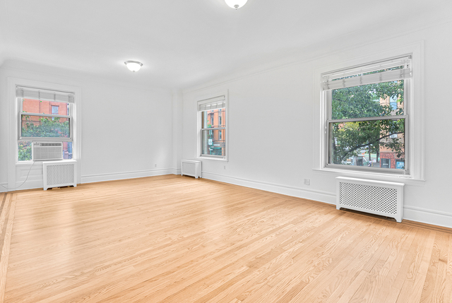 3 Bedrooms, Upper West Side Rental in NYC for $10,750 - Photo 1