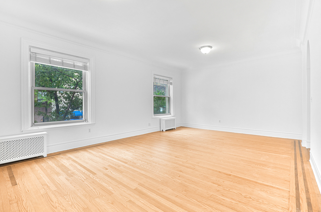 3 Bedrooms, Upper West Side Rental in NYC for $10,995 - Photo 1