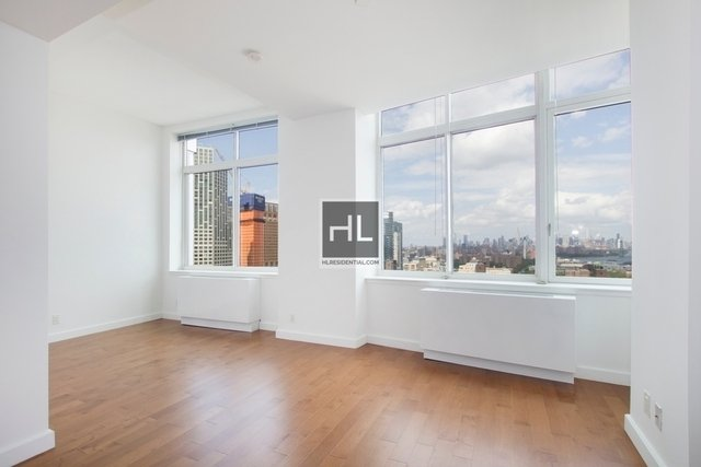 2 Bedrooms, Fort Greene Rental in NYC for $5,110 - Photo 1