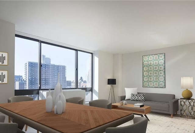 Studio, Upper West Side Rental in NYC for $3,496 - Photo 1