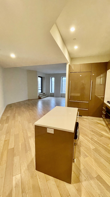 2 Bedrooms, Financial District Rental in NYC for $9,995 - Photo 1