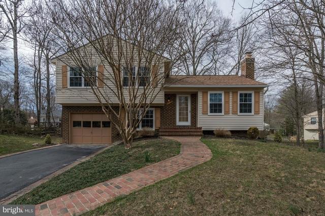 3 Bedrooms, Lake Ridge Rental in Washington, DC for $2,695 - Photo 1