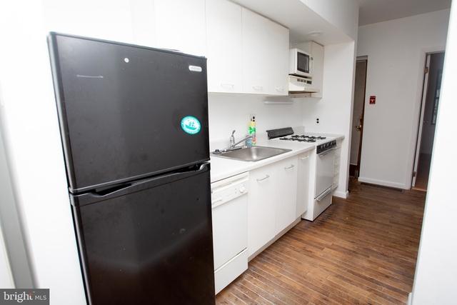1 Bedroom, Graduate Hospital Rental in Philadelphia, PA for $1,500 - Photo 1