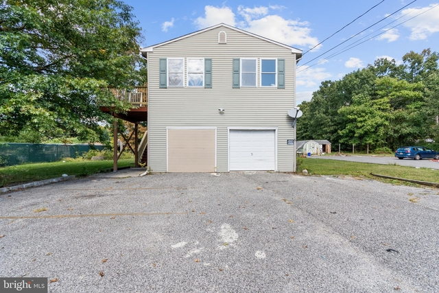 2 Bedrooms, Gloucester Rental in Philadelphia, PA for $1,400 - Photo 1