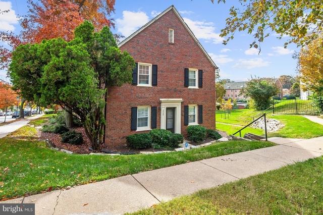 2 Bedrooms, Fairfax Village Rental in Washington, DC for $1,875 - Photo 1