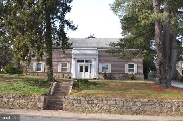 2 Bedrooms, Elkridge Rental in Baltimore, MD for $1,500 - Photo 1