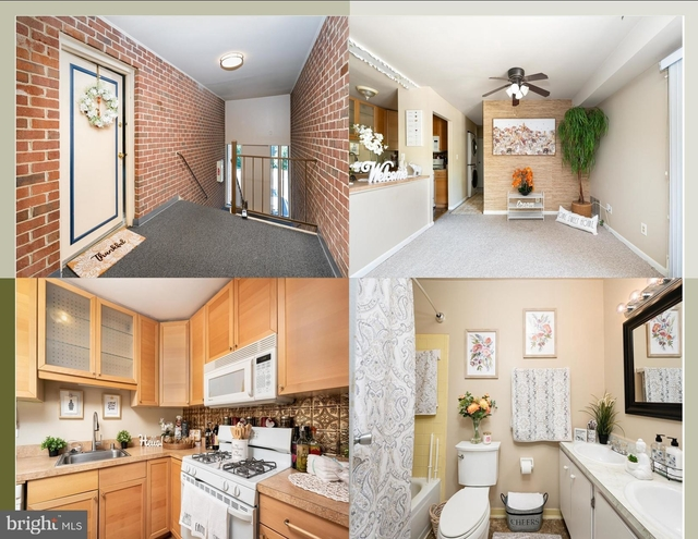 1 Bedroom, Reisterstown Rental in Baltimore, MD for $1,250 - Photo 1