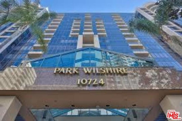 2 Bedrooms, Westwood Rental in Los Angeles, CA for $6,000 - Photo 1