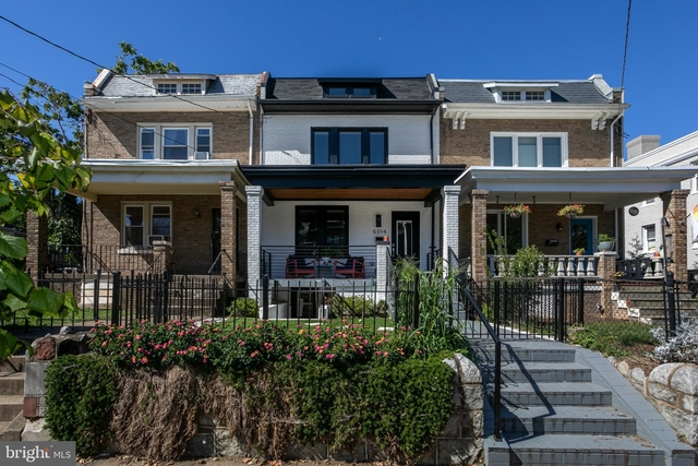 2 Bedrooms, Brightwood Park Rental in Washington, DC for $2,150 - Photo 1