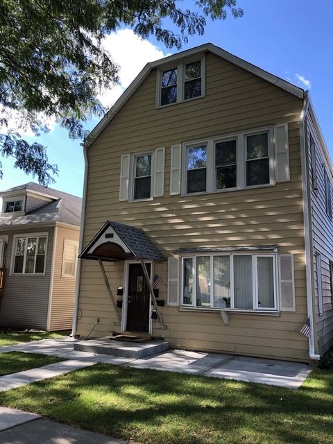 2 Bedrooms, Jefferson Park Rental in Chicago, IL for $1,295 - Photo 1