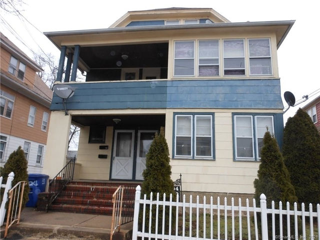 2 Bedrooms, Boston Avenue - Mill Hill Rental in Bridgeport-Stamford, CT for $1,400 - Photo 1