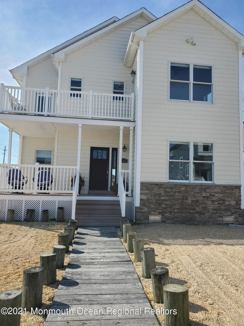 4 Bedrooms, Ocean Rental in Holiday City, NJ for $5,600 - Photo 1