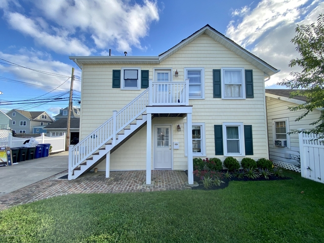 2 Bedrooms, Avon-by-the-Sea Rental in North Jersey Shore, NJ for $1,700 - Photo 1