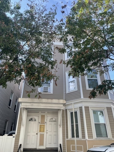 1 Bedroom, Columbia Point Rental in Boston, MA for $1,050 - Photo 1