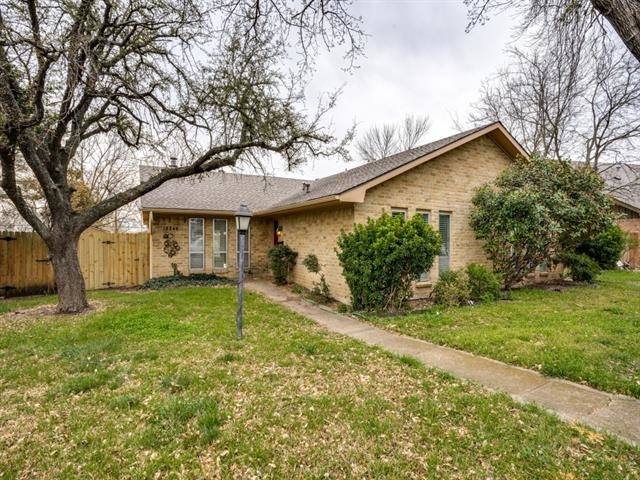 2 Bedrooms, North Crest Park Duplexes Rental in Dallas for $1,795 - Photo 1