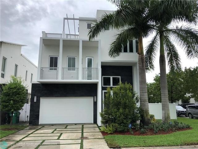 5 Bedrooms, Park Square at Doral Rental in Miami, FL for $14,000 - Photo 1