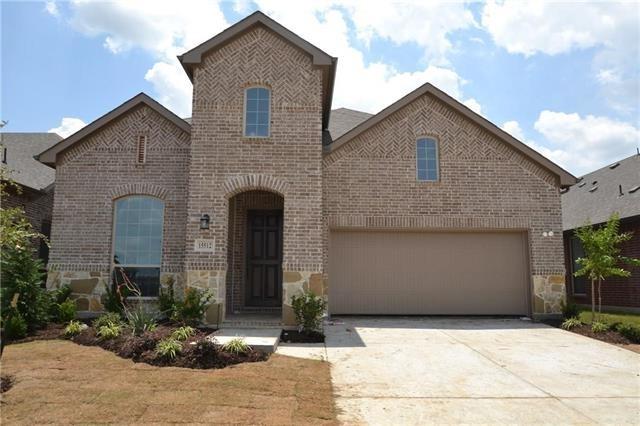 4 Bedrooms, Artesia Rental in Little Elm, TX for $3,450 - Photo 1