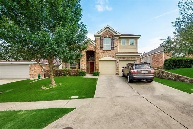 4 Bedrooms, Trinity Heights Rental in Dallas for $2,475 - Photo 1
