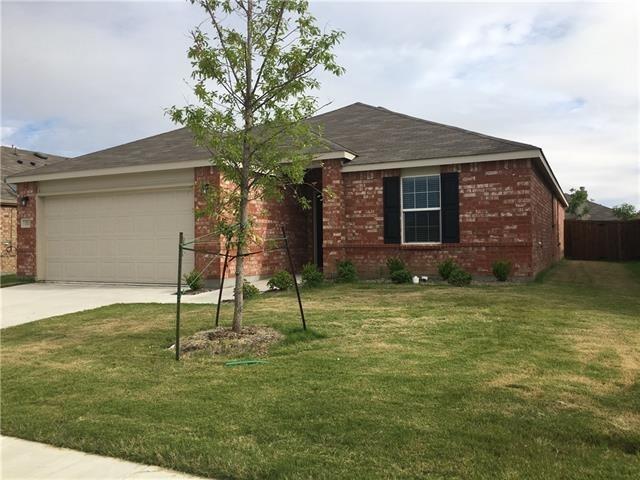 3 Bedrooms, Pilot Point-Aubrey Rental in Little Elm, TX for $2,150 - Photo 1