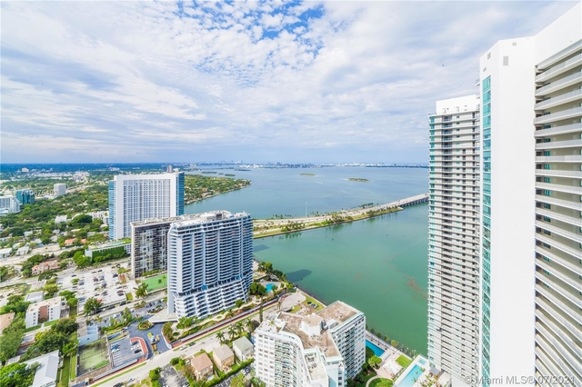 4 Bedrooms, Haines Bayfront Rental in Miami, FL for $9,500 - Photo 1