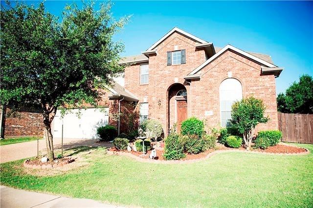4 Bedrooms, Wellington Estates Rental in Denton-Lewisville, TX for $3,300 - Photo 1