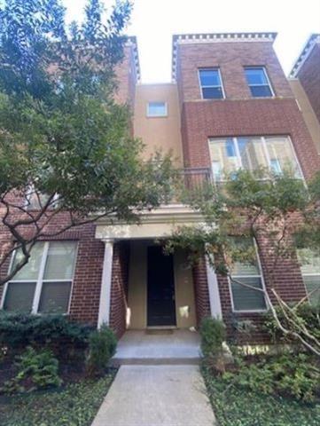 2 Bedrooms, Oak Lawn Rental in Dallas for $3,150 - Photo 1