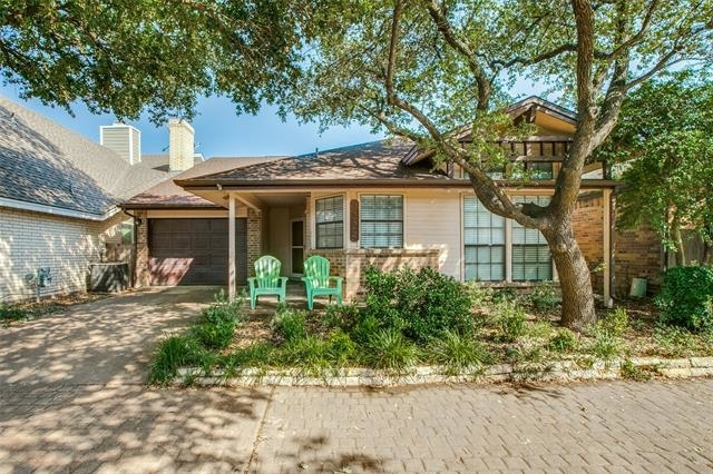 2 Bedrooms, Bryan Place Rental in Dallas for $2,750 - Photo 1