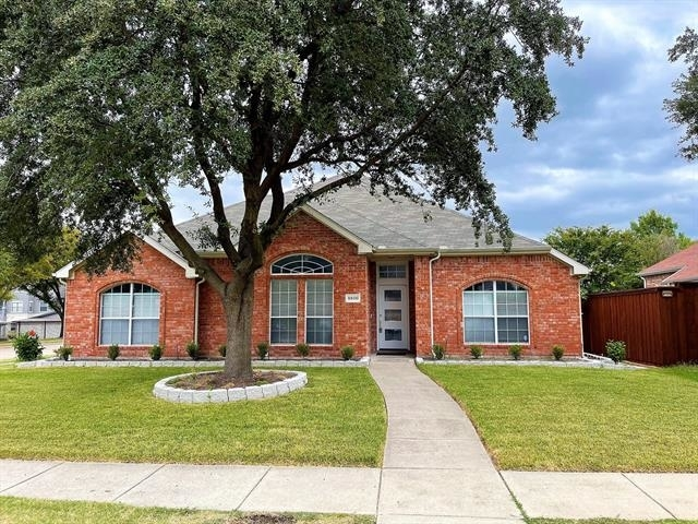 4 Bedrooms, Autumn Park Rental in Dallas for $2,650 - Photo 1