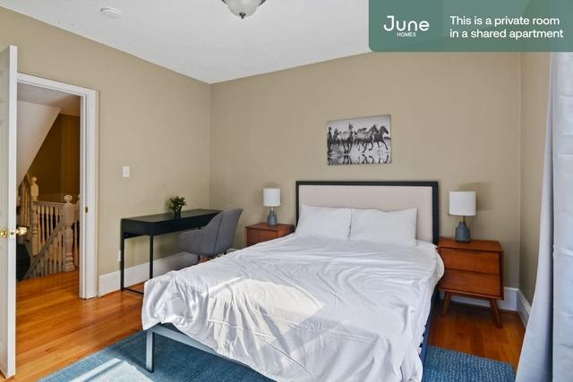Room, North Allston Rental in Boston, MA for $1,300 - Photo 1