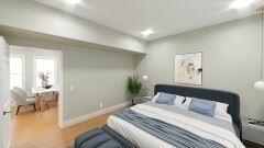 3 Bedrooms, Columbia Point Rental in Boston, MA for $3,600 - Photo 1