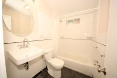 4 Bedrooms, South Side Rental in Boston, MA for $2,800 - Photo 1