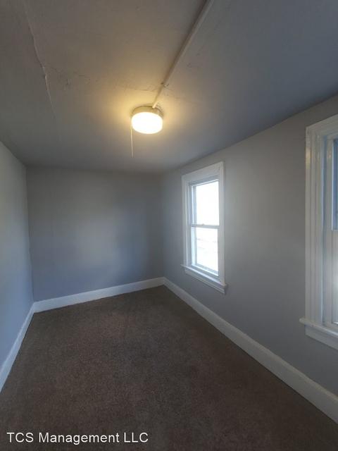 5 Bedrooms, Burlington Rental in Philadelphia, PA for $1,600 - Photo 1