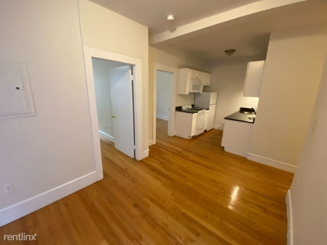 2 Bedrooms, Back Bay West Rental in Boston, MA for $2,700 - Photo 1
