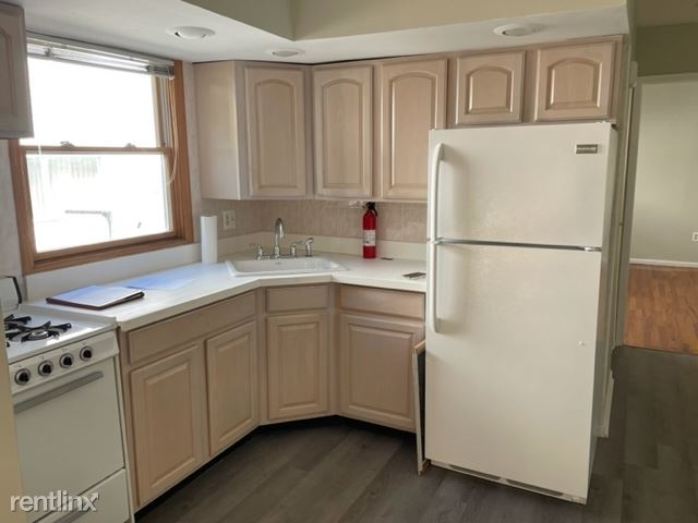 1 Bedroom, Willowbrook Rental in NYC for $1,600 - Photo 1