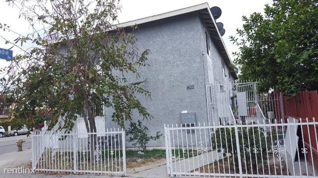 2 Bedrooms, Congress North Rental in Los Angeles, CA for $2,250 - Photo 1