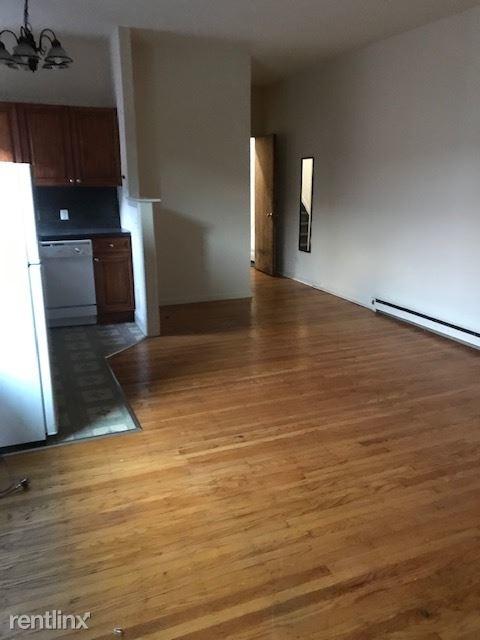 1 Bedroom, Fitler Square Rental in Philadelphia, PA for $1,330 - Photo 1