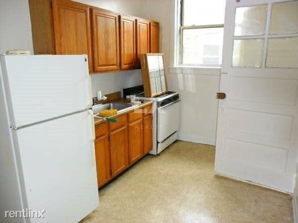 1 Bedroom, Rogers Park Rental in Chicago, IL for $1,070 - Photo 1