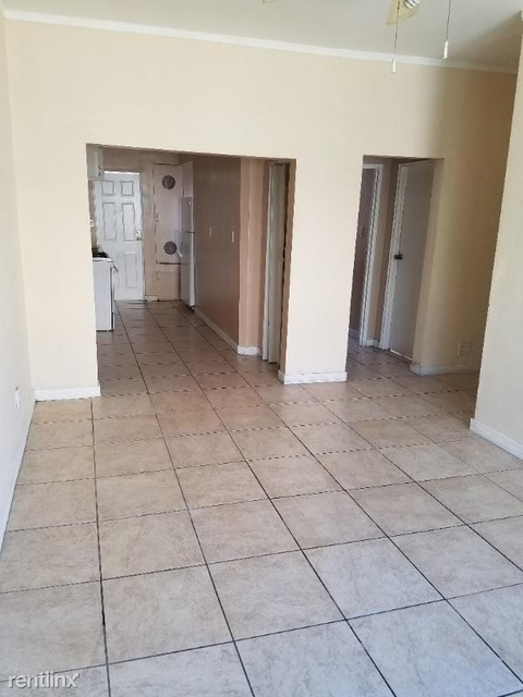 2 Bedrooms, Westlake North Rental in Los Angeles, CA for $1,750 - Photo 1