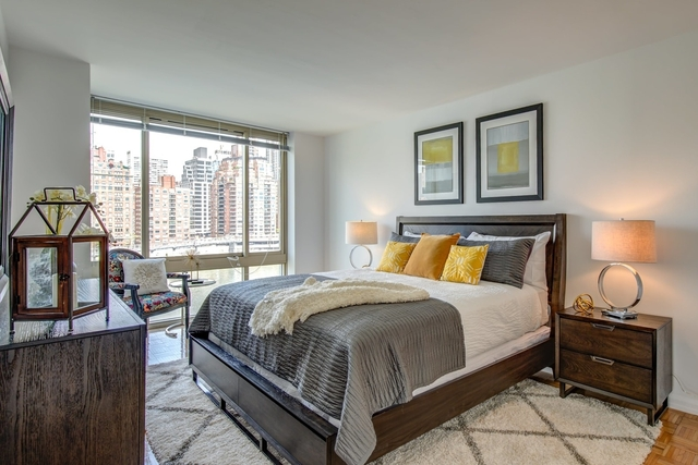 3 Bedrooms, Roosevelt Island Rental in NYC for $5,747 - Photo 1