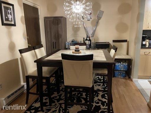 2 Bedrooms, Glenwood Rental in Boston, MA for $2,400 - Photo 1