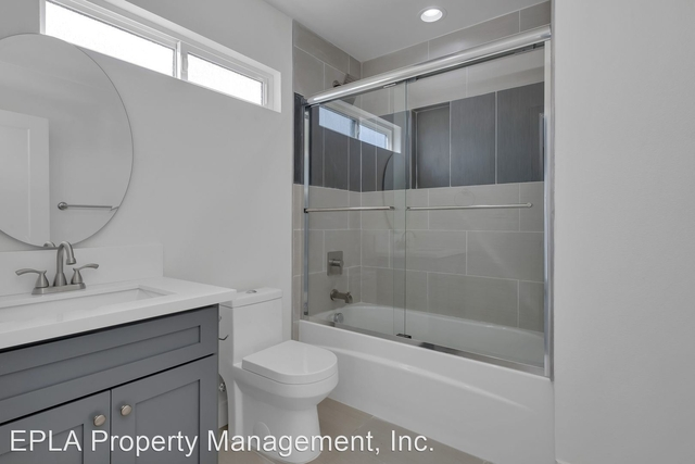 3 Bedrooms, Hollywood Studio District Rental in Los Angeles, CA for $3,695 - Photo 1